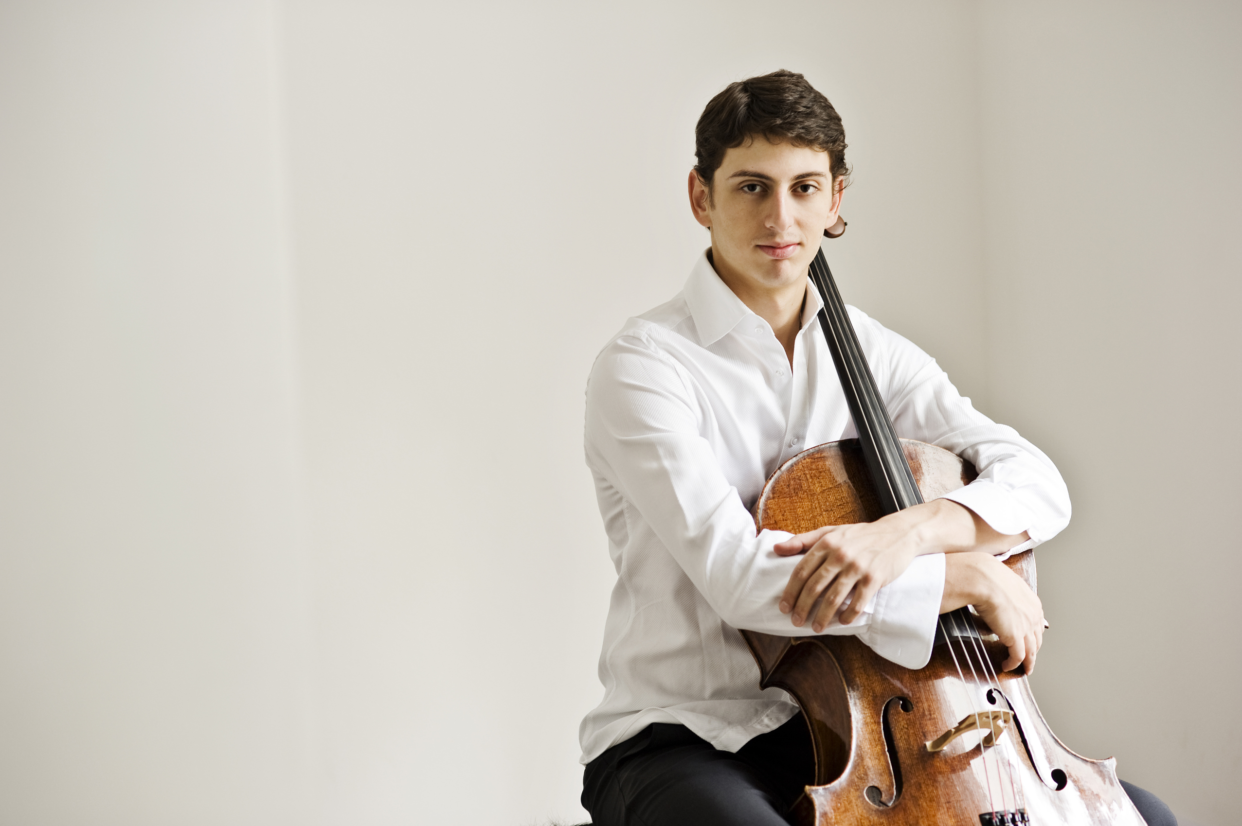 Narek Hakhnazaryan
